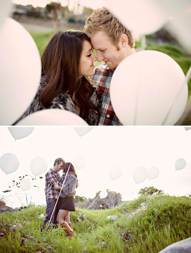 white_balloons_engagement_01