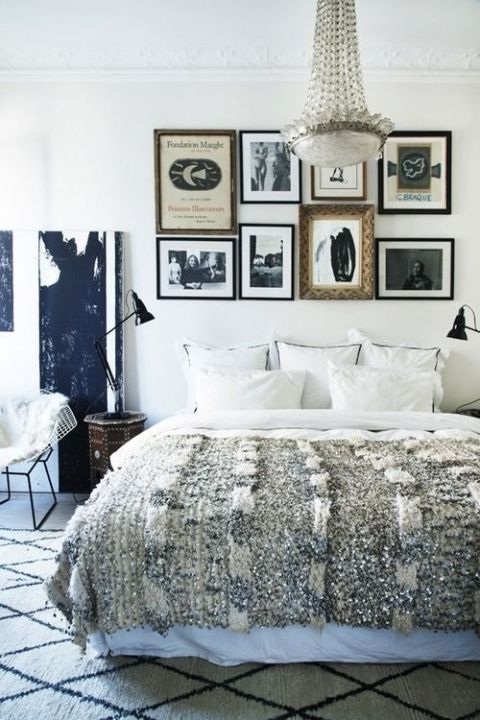 quarto decorado (1)