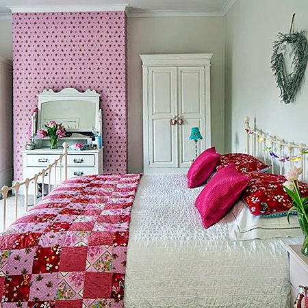 quarto decorado (14)