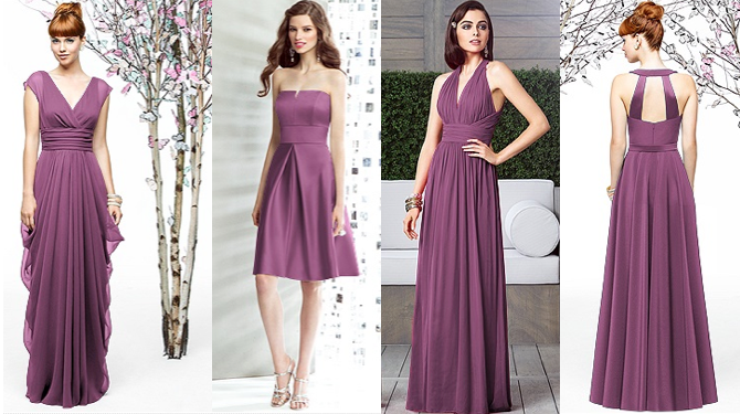 Bridesmaid-Radiant-Orchid